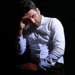 Pouya Bayati – Raaz – Coming Soon
